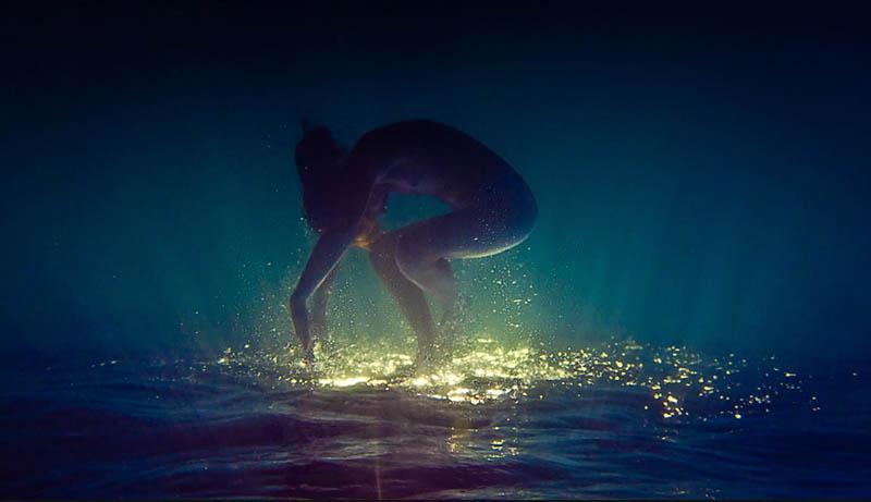 © Dimitry Laudin