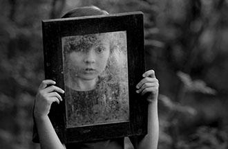 Istorija fotografije, Dagerotipija