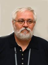 Ozren Bozanovic