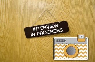 INTERVJU sa fotografima