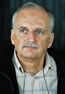 Branisalav Strugar