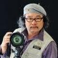 Van Chung Bui, EFIAP/b