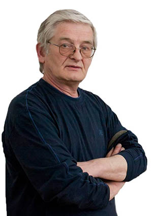 Radisav Filipović