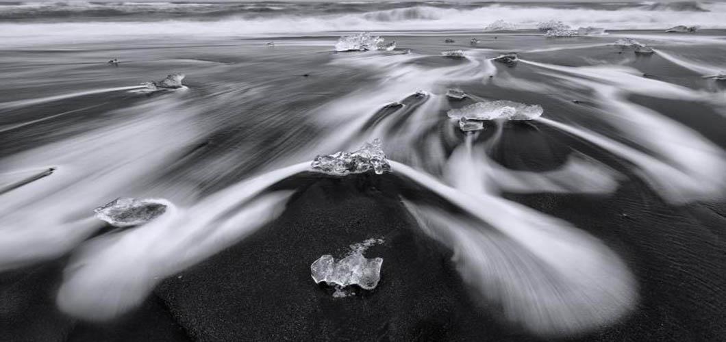 © Yury Pustovoy, Russia, Metamorphosis