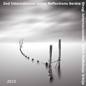 Results Reflections Serbia 2015
