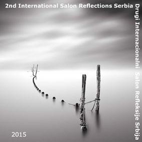 Rezultati Refleksije Srbija 2015