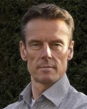 Marcel van Balken
