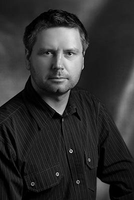 Tomasz Okoniewski