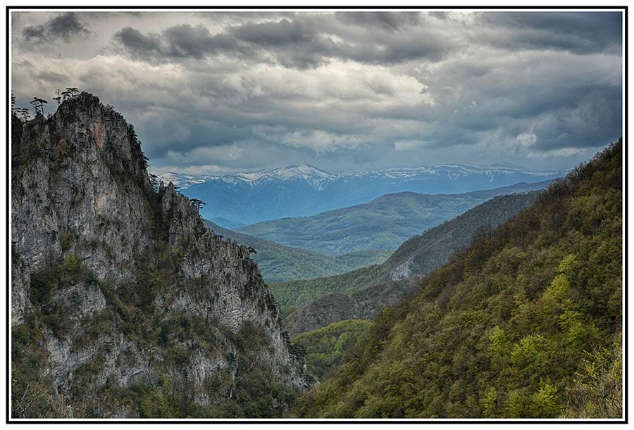 © Ljiljana Vrzic, Jadovnik